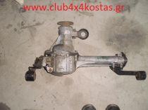 PC060012
