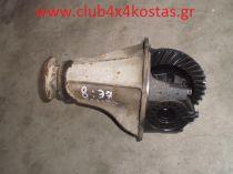 PC060030