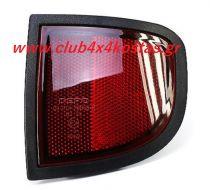 Rear-reflector-light-for-Mitsubishi-L200-pickup-OS