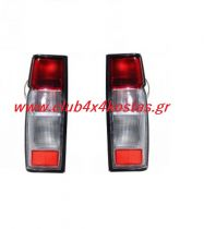 right_hand_tail_light_lamp_to_fit_nissan_navara_d21_d22_92-02_1