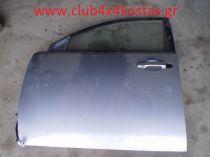 PC140010